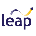 LEAP logo (Square-Standard).png
