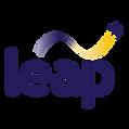 LEAP logo (Square-Standard).png