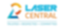 LaserCentral_Logo+Tagline_2018_Original-