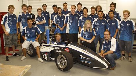 2009 Team (1).png