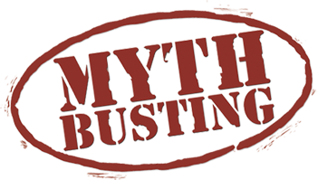 4 Myths About Estate Planning Busted
