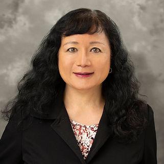 Joselina Medrano Bankruptcy Attorney