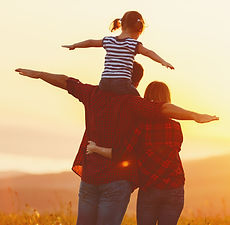 Estate Planning Family Cropped
