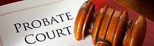 probate court.jpg