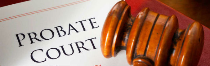 What are the Differences Between Dying Intestate, with a Will, and with a Trust