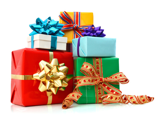 5 Ways to Gift Right