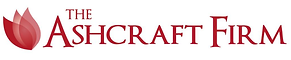 Red logo (1).png