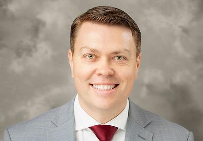 Greg Ashcraft Estate Planning Attorney.j