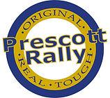 Logo-Prescott-15(nodate).jpg
