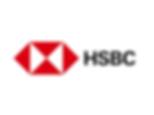 website_hsbc.png