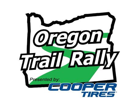 2021 Oregon Trail Rally National Event Postpones Until November