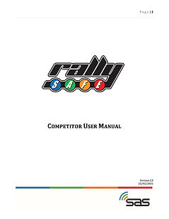 Competitor User Manual 2.0.jpg