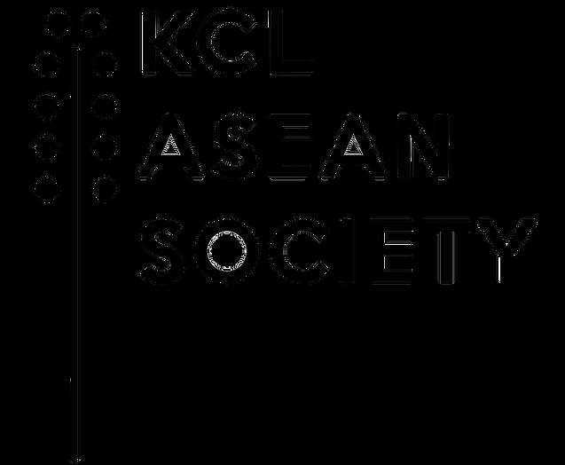 KCL ASEAN Logo.png