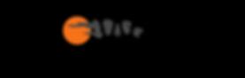 SMR_Header_Orange_Full_Black_Transcooper