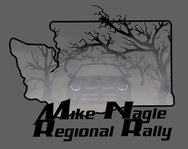 Mike%20Nagle%20Regional%20Rally_edited.j