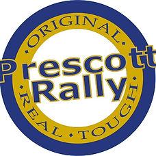 Logo-Prescott-15(nodate)_edited.jpg