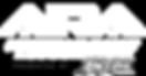 ARA AMSOIL Logo White.png