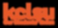 orange logo for web.png