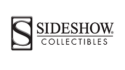 Sideshow_Collectables_Logo.png