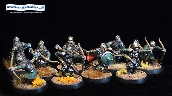 lotr dwarves 1.jpg