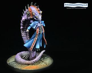 reichbusters alien boss 2.jpg