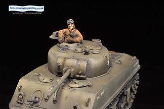 m4a3 4th armoured 3.jpg