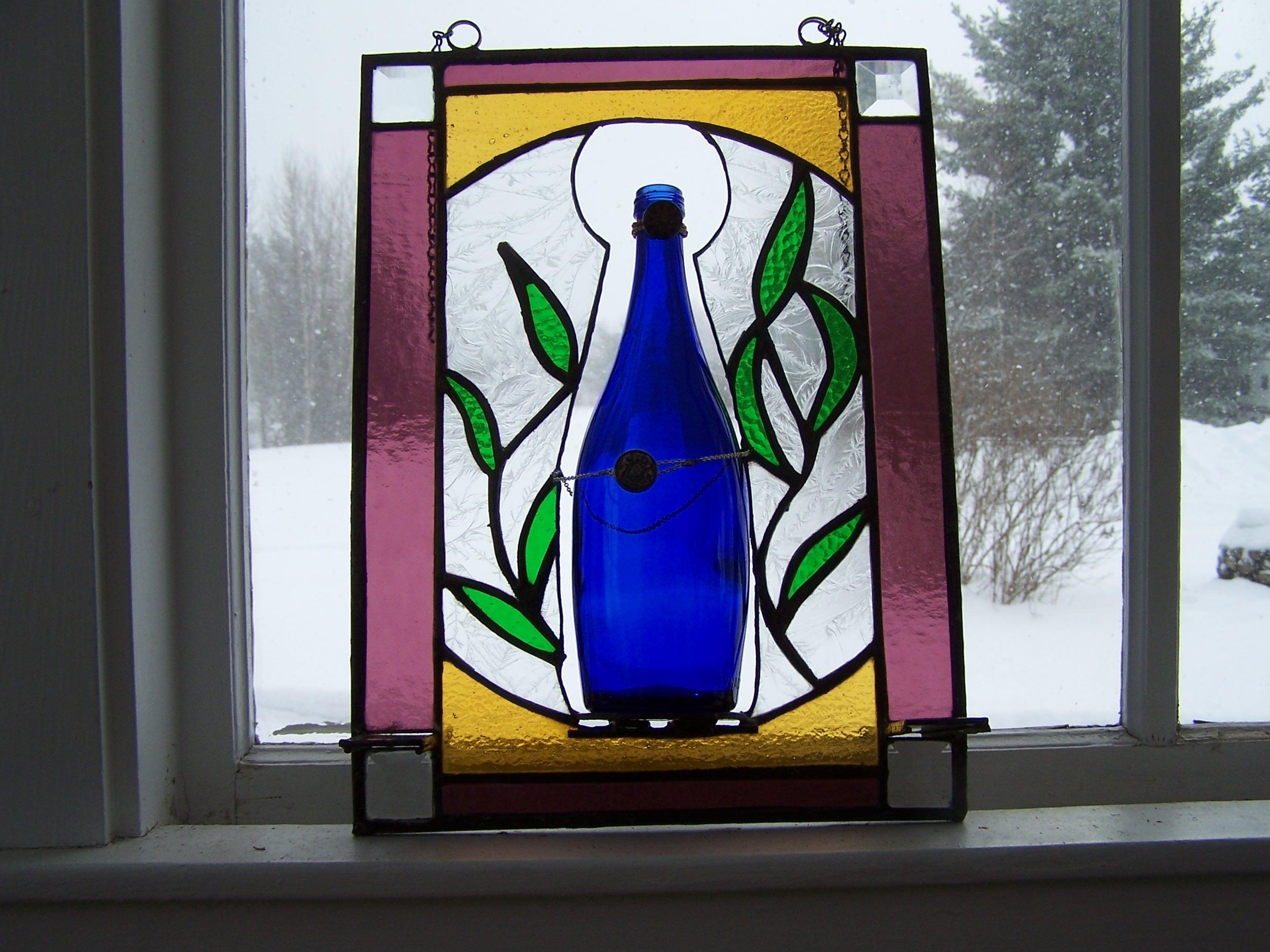 glass 001 (1)