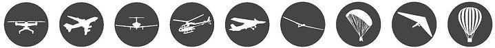 DRONE, AVION, JET, HELICOPTERE, AIRLINES, PLANEUR, PARAPENTE, DELTA, MONTGOLFIERE