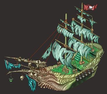 Barco Esqueleto.jpg