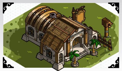 mansion5.jpg
