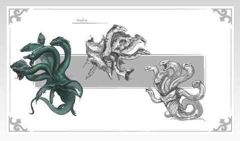 Hydra final.jpg