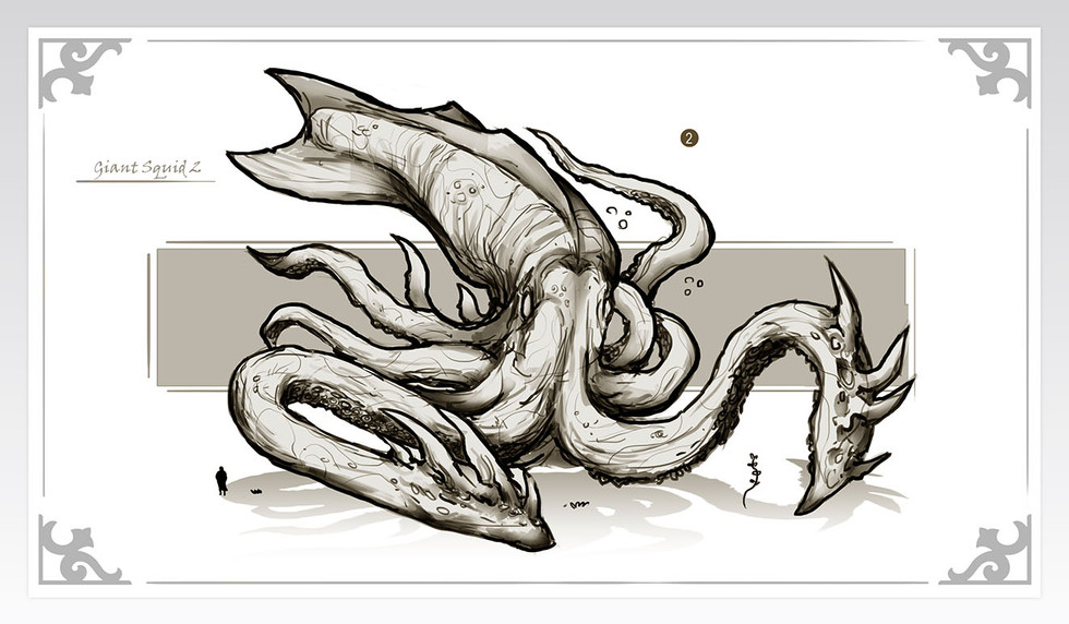 giant squid 2.jpg
