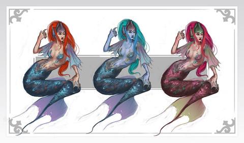 Mermaid final.jpg