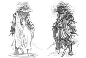 Huesos_esqueleto_pirata.jpg