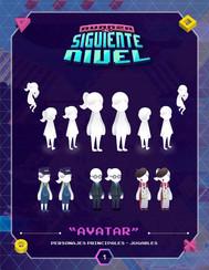personajes-07.jpg