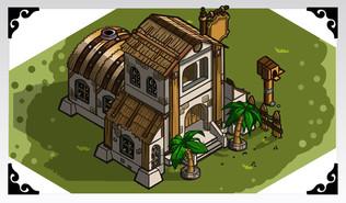 mansion6.jpg