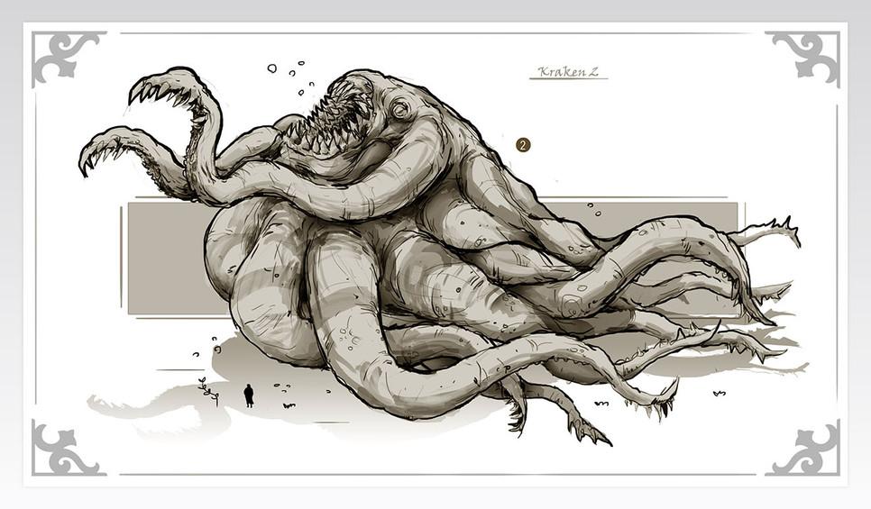 kraken2.jpg