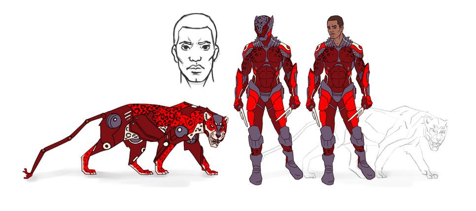 heroe con leopardo y mascara.jpg