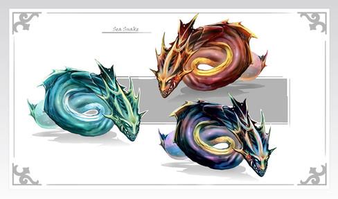 sea-snake-color-shake.jpg