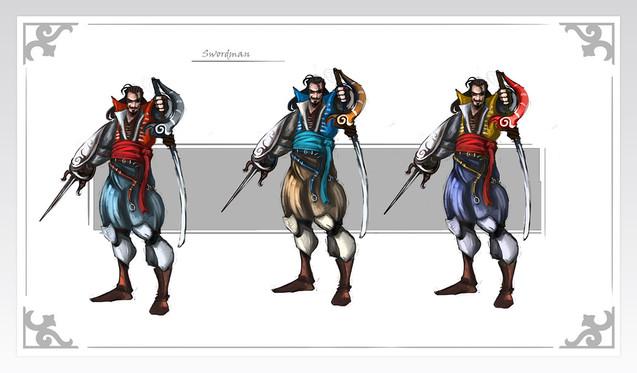 Swordman exploraciones de color.jpg