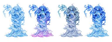 water elemental color.jpg