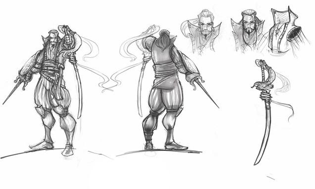 swordmans.jpg