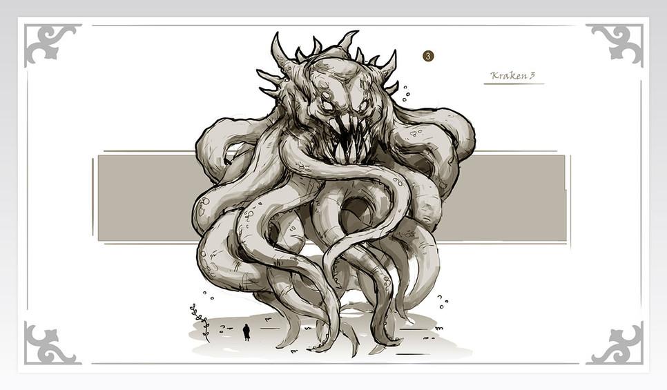kraken3.jpg