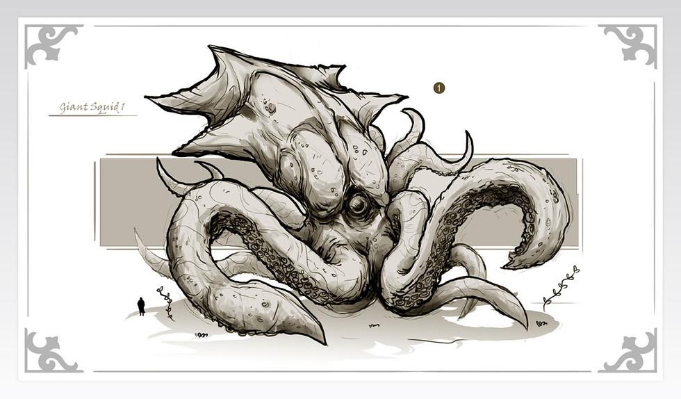 giant squid 1.jpg