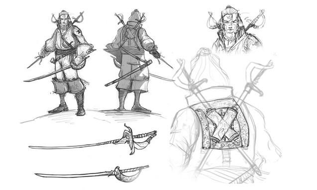 swordman-sencillos.jpg