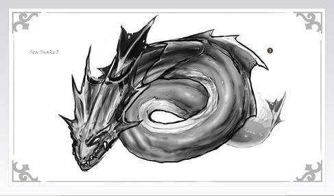 sea snake 3.jpg