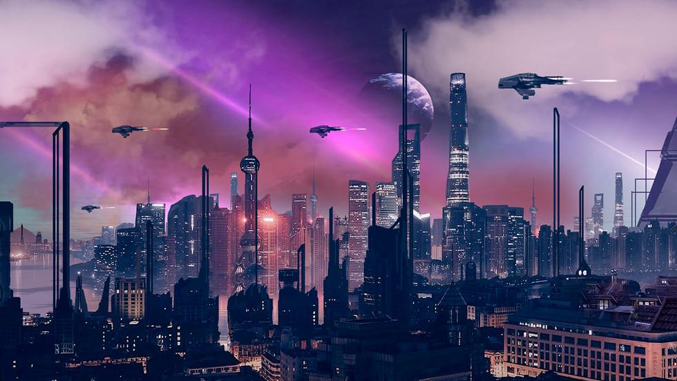 concept ciudad.jpg
