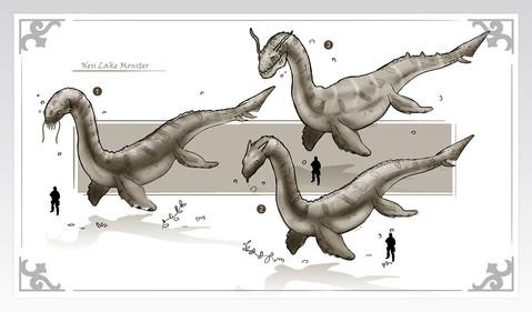 nes lake monster.jpg