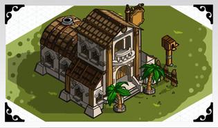 mansion7.jpg