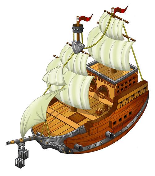Barco carga mediano.jpg